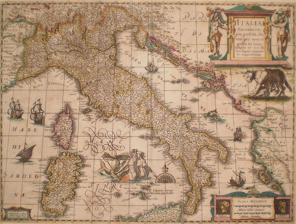 GITANANDA YOGA IN ITALIA