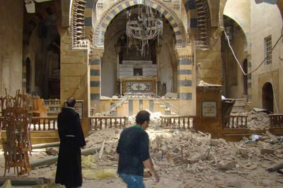 AleppoChiesa375GR