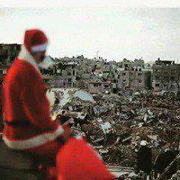 Babbo-Natale-ad-Aleppo