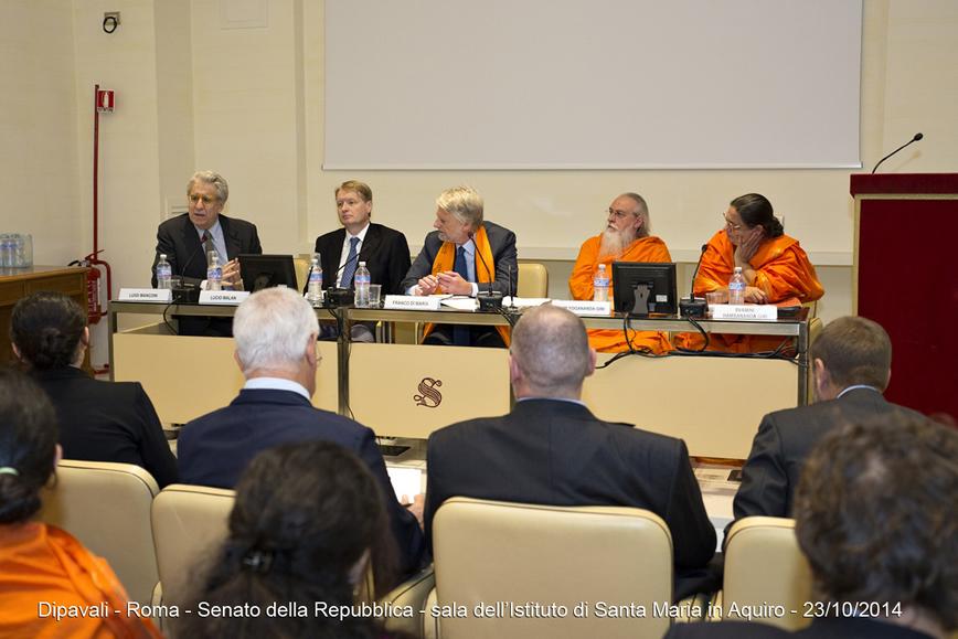dipavali-roma-senato-della-repubblica-1