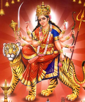 DurgaPooja1400