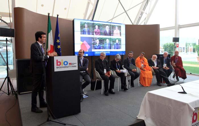 EXPO-Milano-2015-Religioni_01