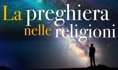 Risultati immagini per preghiera nelle religioni