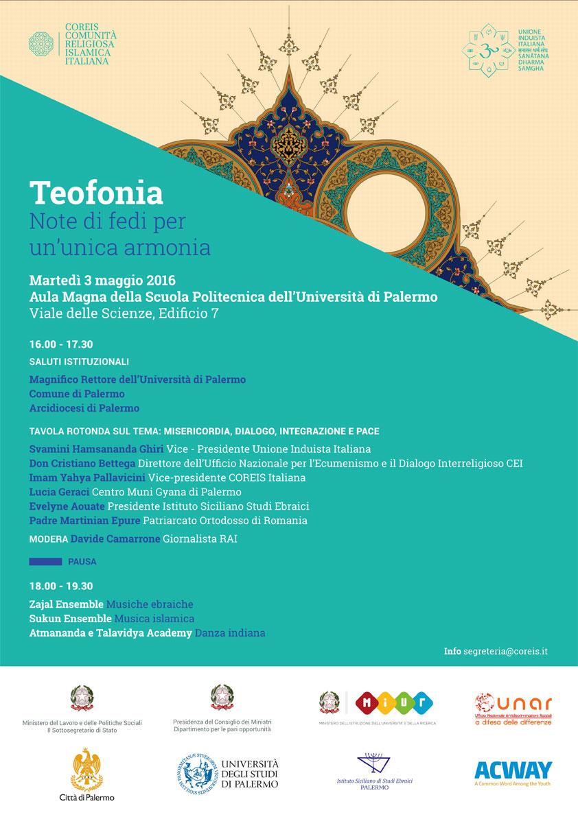 Teofonia_Palermo