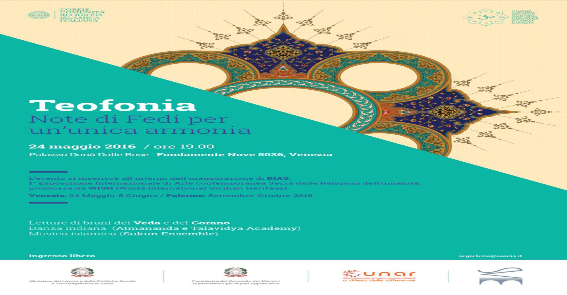 Teofonia_Venezia