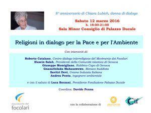 Volantino 12mar2016_72