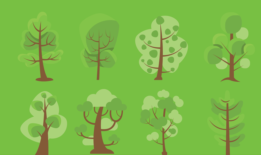 alberi-comune