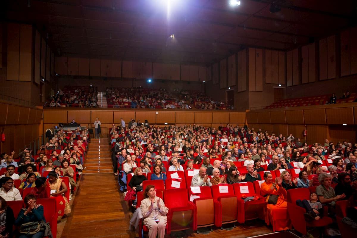 auditorium (5)