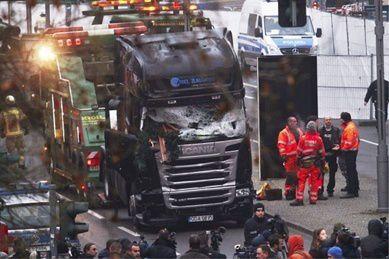berlin-truck-attack