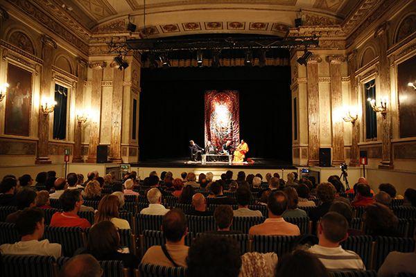 conferenzs-il-monsco-19