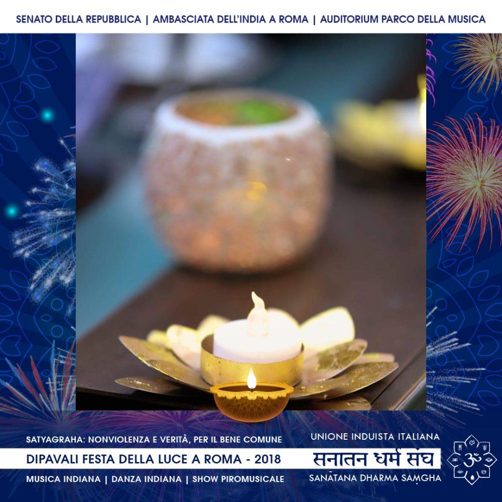 cornice-foto-diwali12