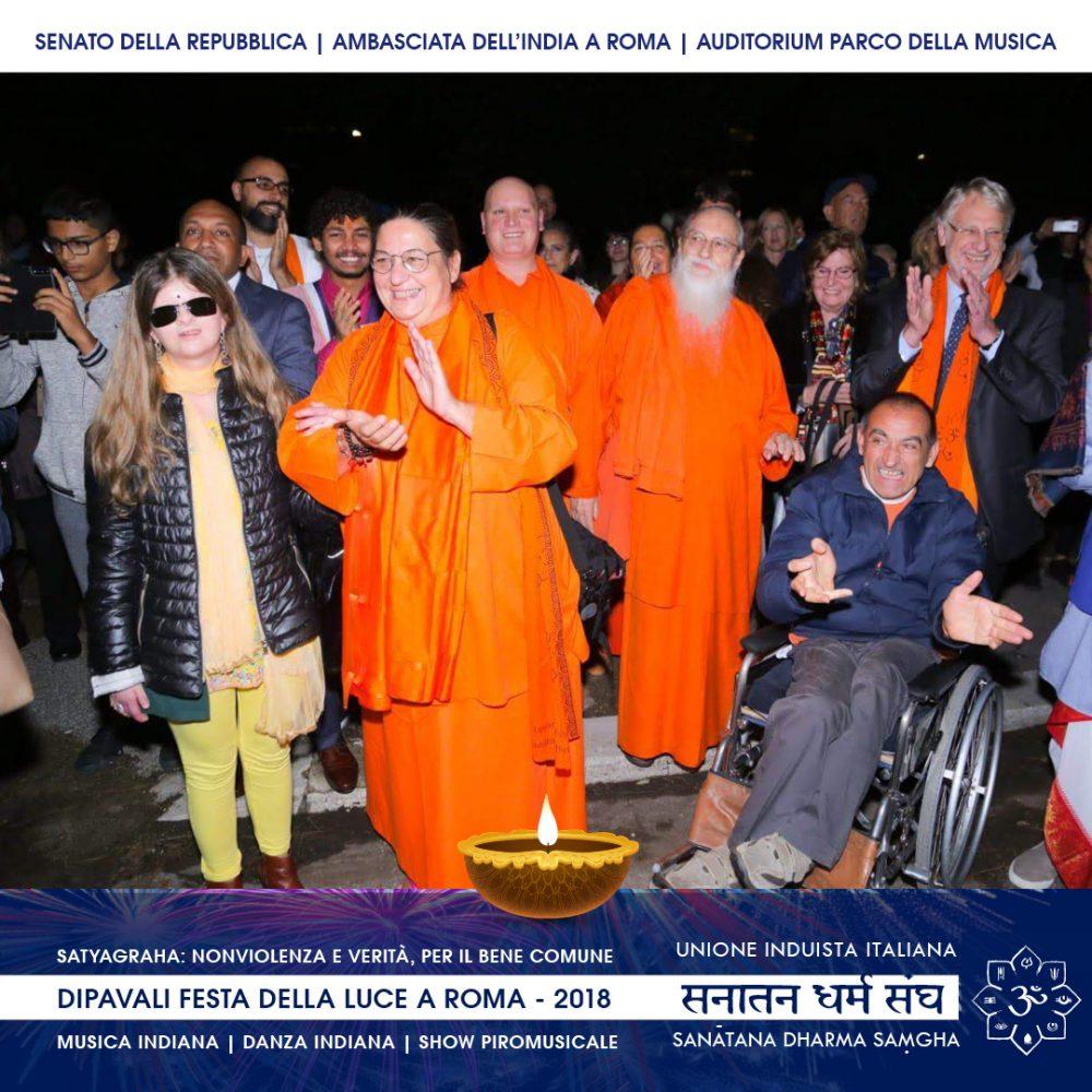 cornice-foto-diwali17