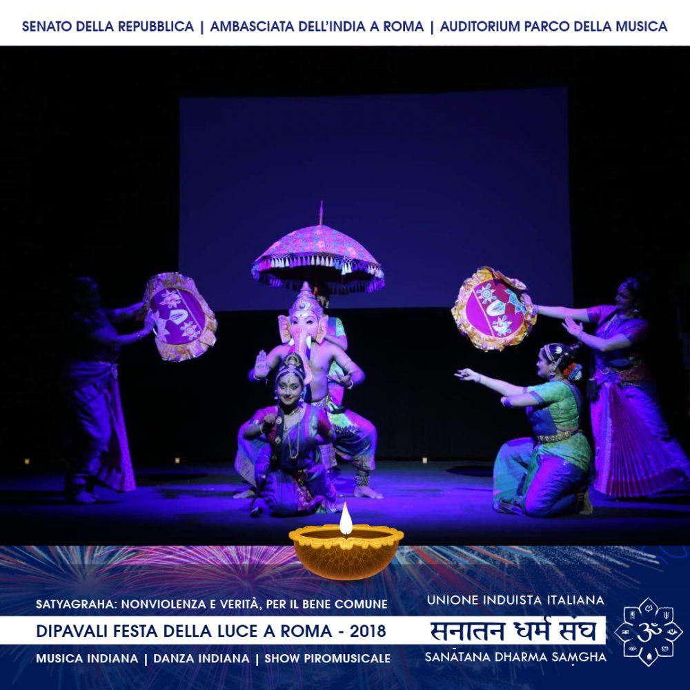 cornice-foto-diwali18