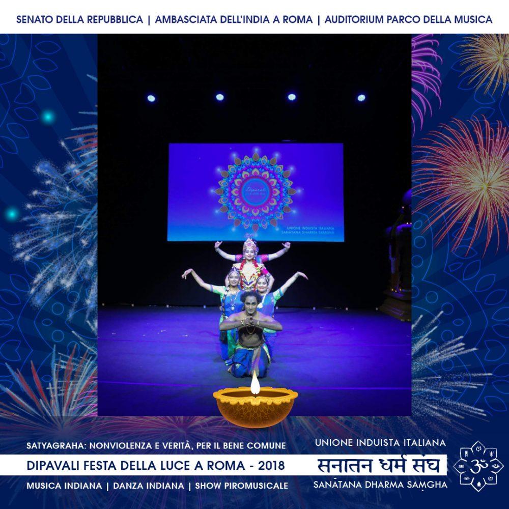 cornice-foto-diwali21