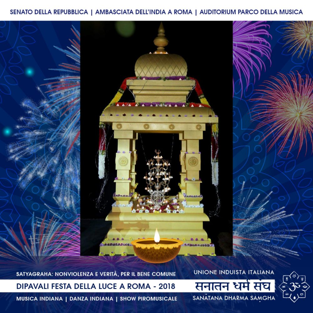 cornice-foto-diwali24