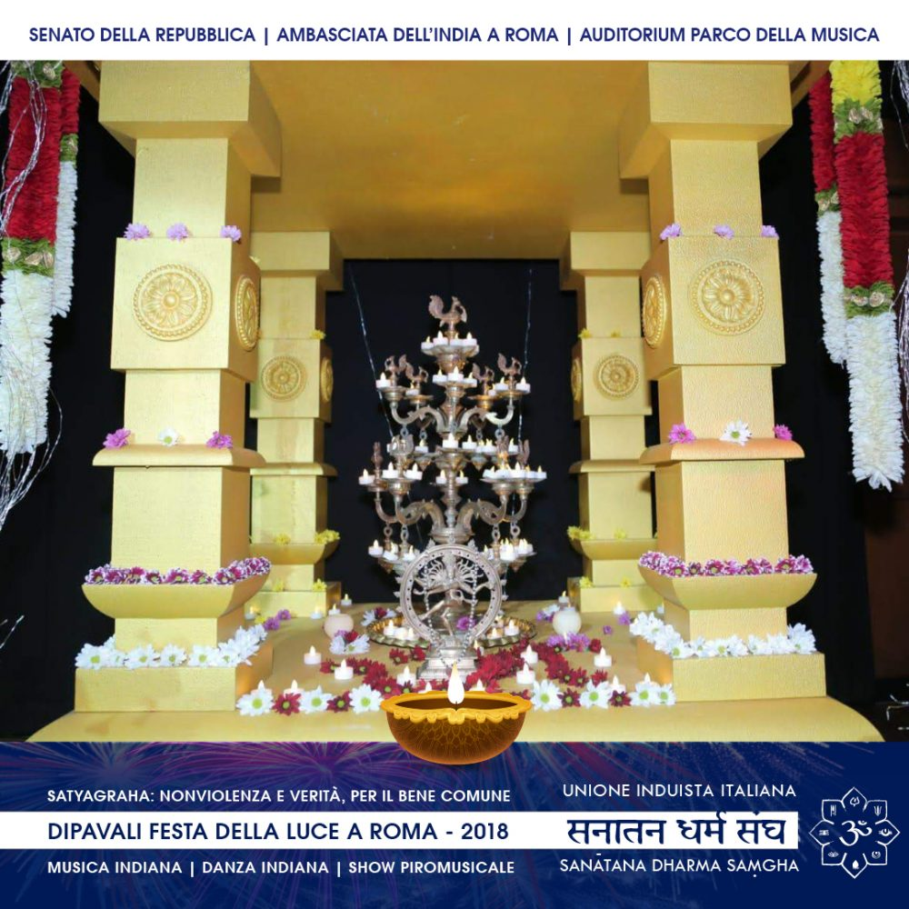 cornice-foto-diwali25
