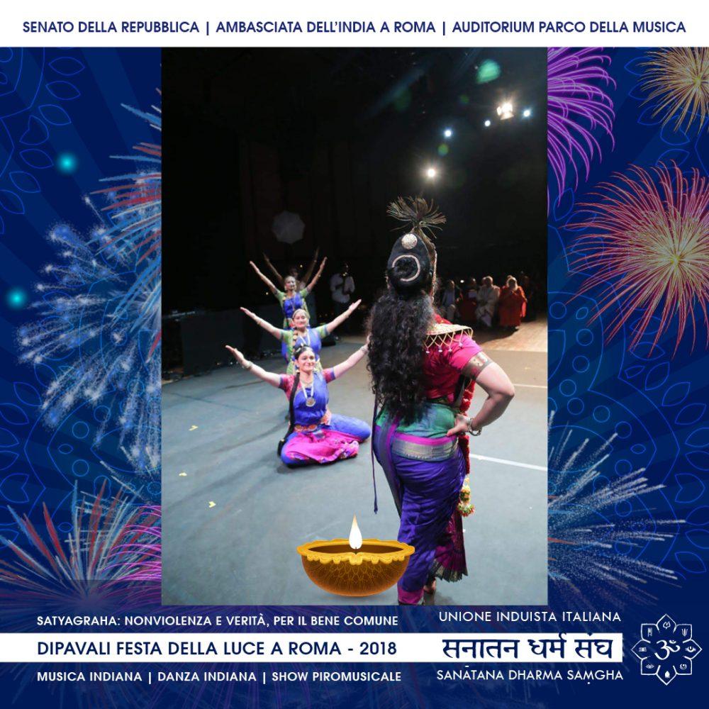 cornice-foto-diwali29