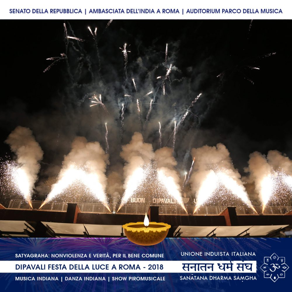 cornice-foto-diwali41
