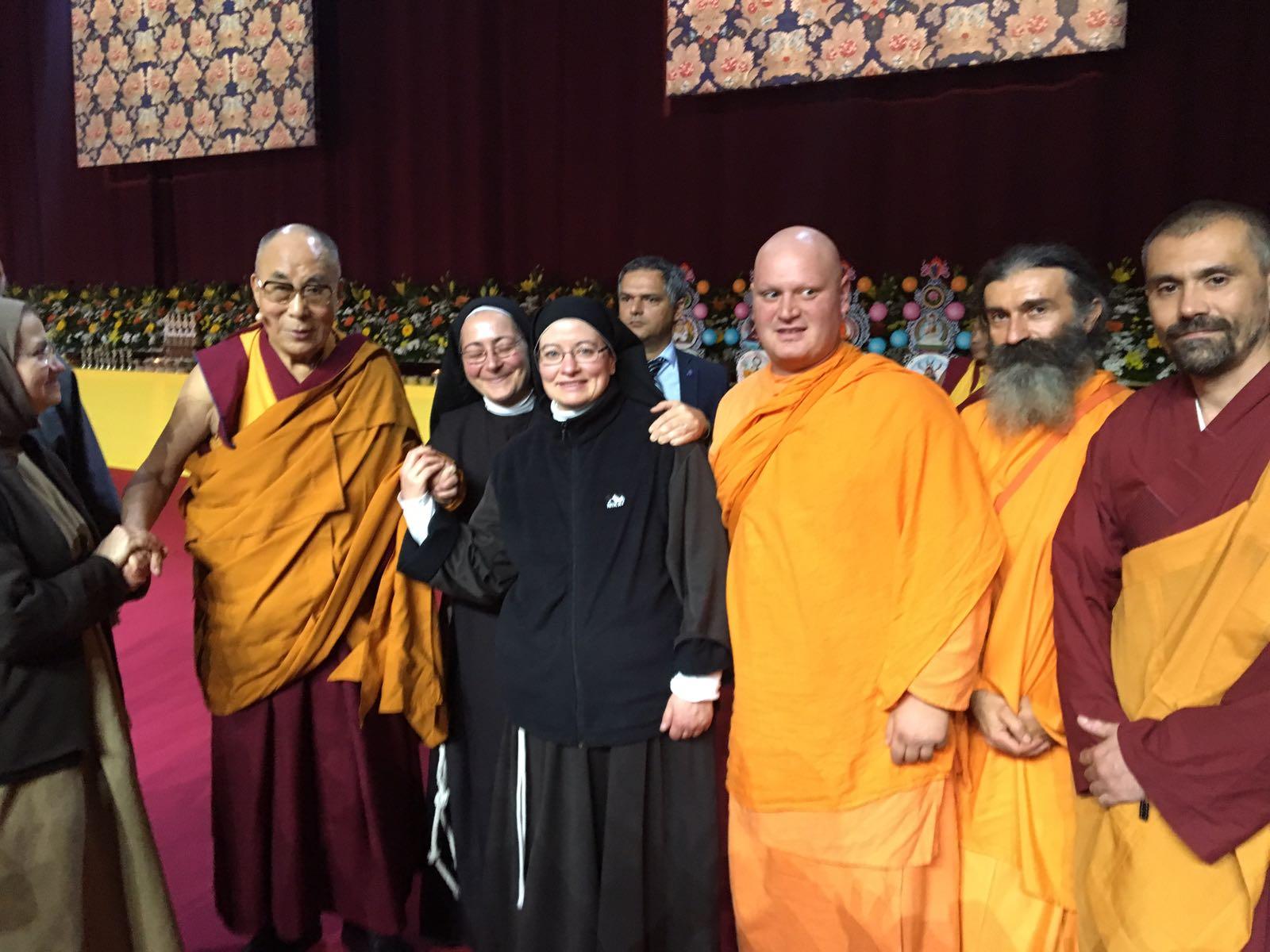 dalai-lama-mi-ott-2016-1