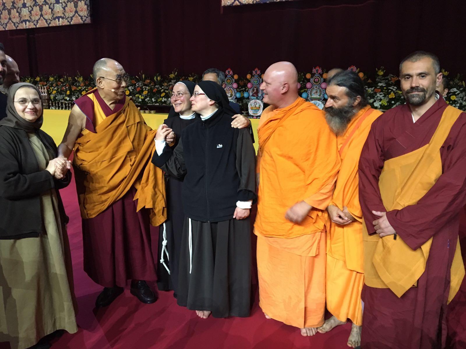 dalai-lama-mi-ott-2016-2
