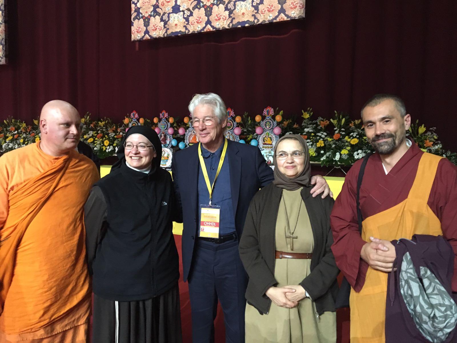 dalai-lama-mi-ott-2016-3