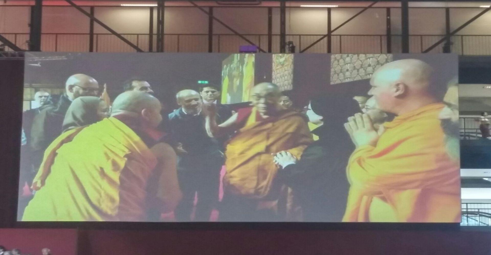 dalai-lama-mi-ott-2016-4