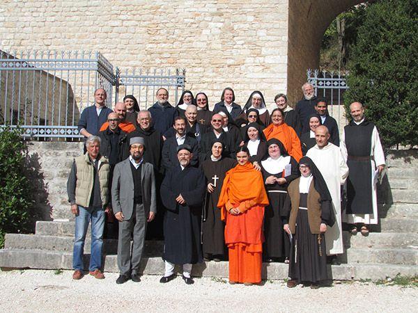 dialogo-interreligioso-14