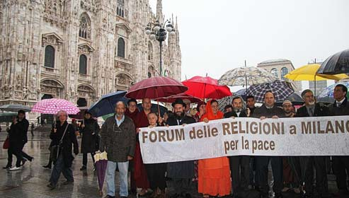 dialogo-interreligioso3