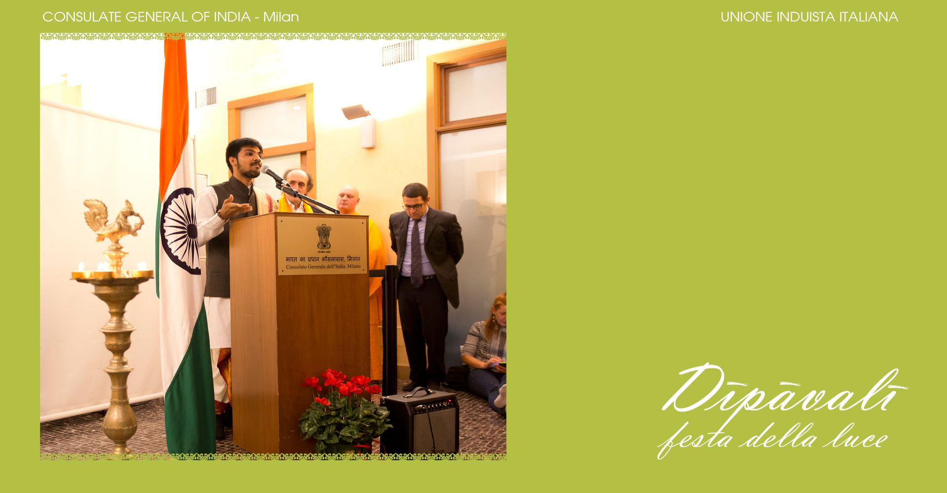 dipavali-consulate3158