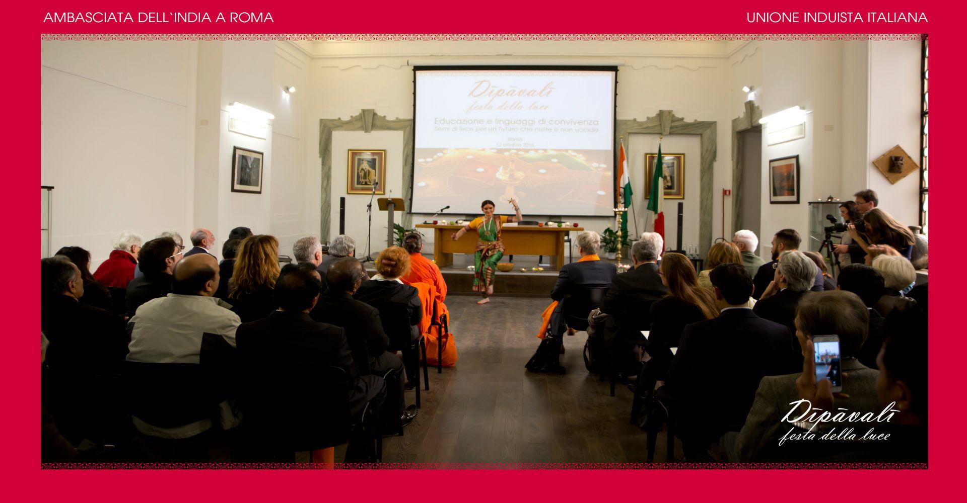 dipavali-foto-ambasciata12