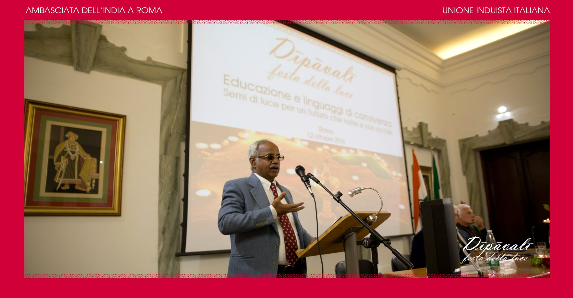 dipavali-foto-ambasciata22