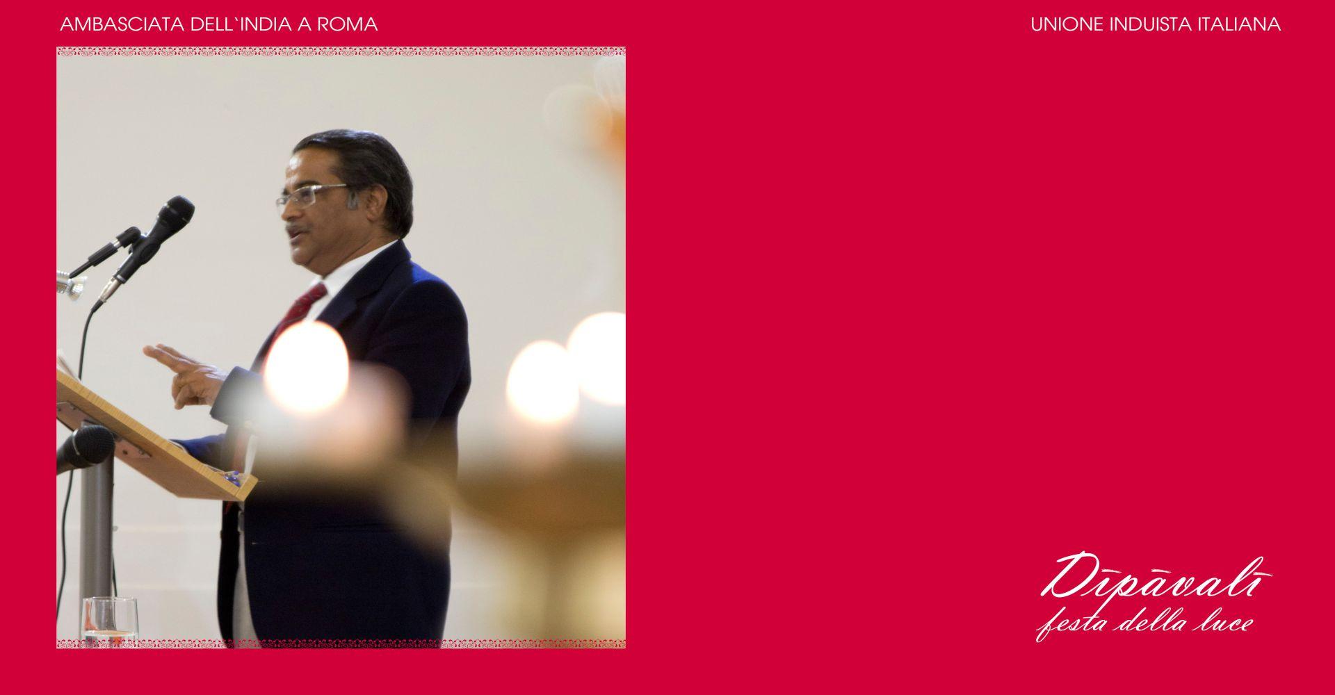 dipavali-foto-ambasciata24