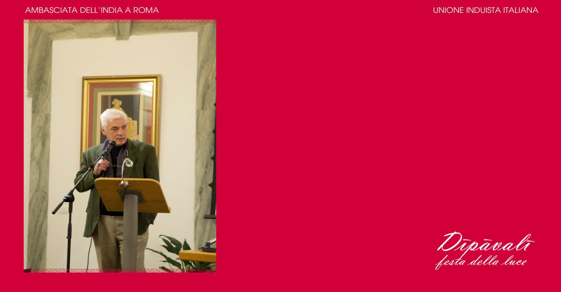 dipavali-foto-ambasciata28