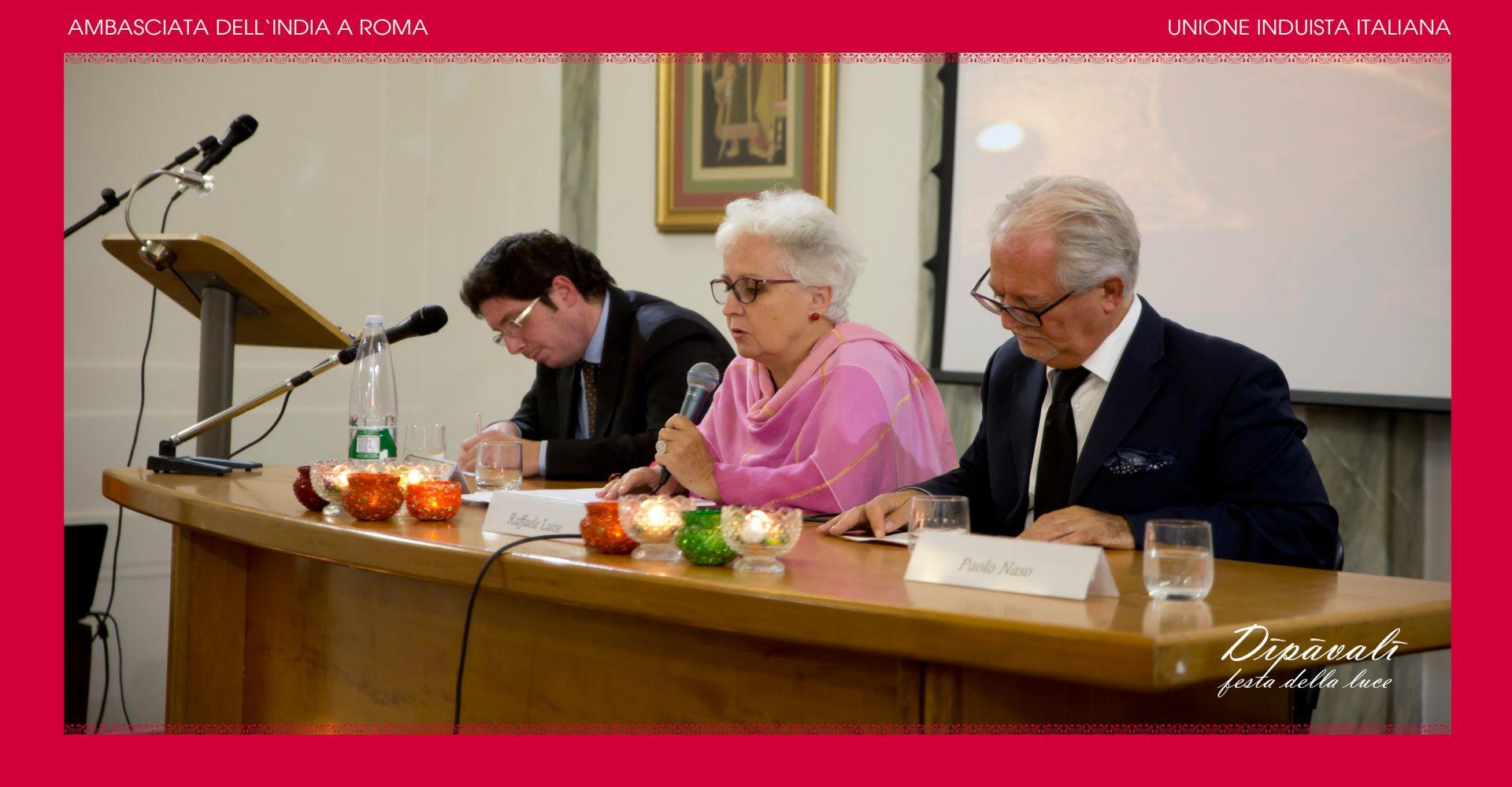 dipavali-foto-ambasciata42