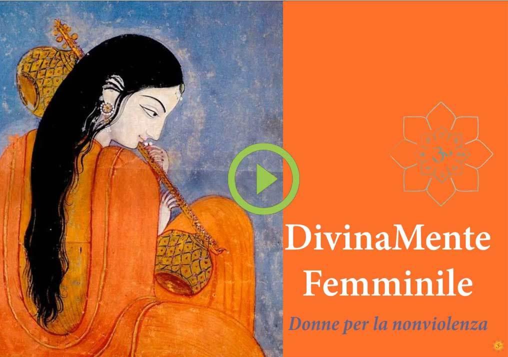 divinamente-femminile