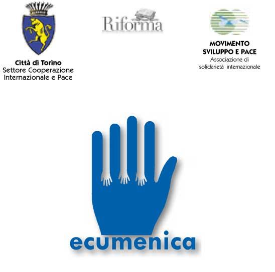 ecumenica_10-1