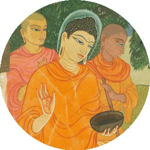 festa-buddha