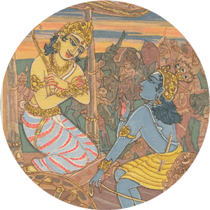 festa-gita-jayanthi