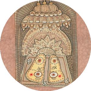 festa-guru-purnima