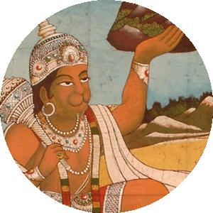 festa-hanuman