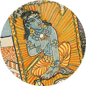 festa-krishnai