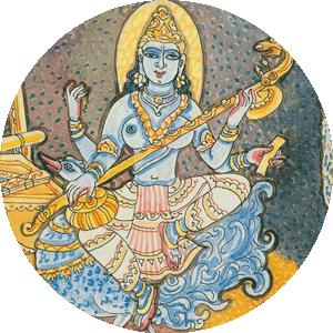 festa-sarasvati