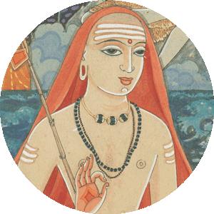 festa-shankara