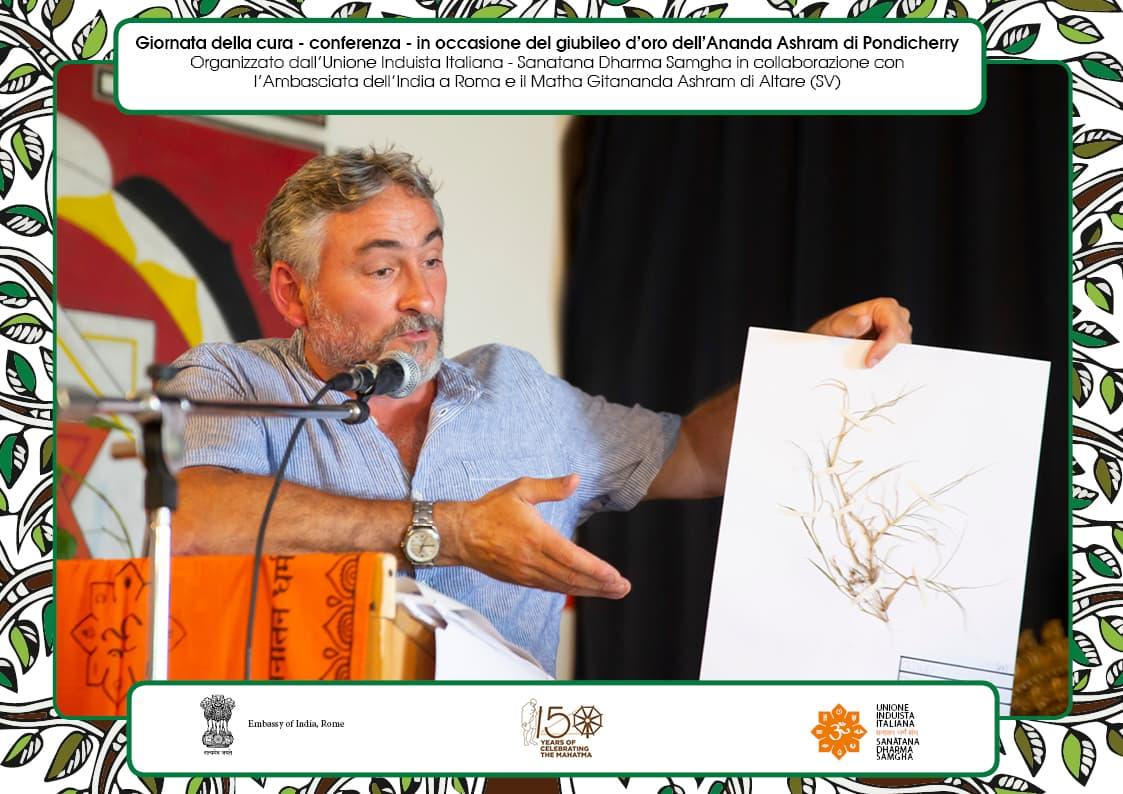 foto grafica conferenza24