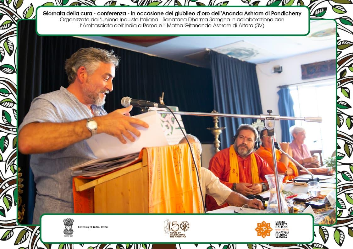 foto grafica conferenza25