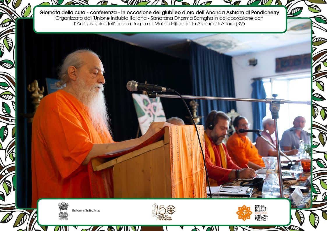 foto grafica conferenza5