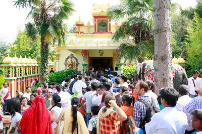 ganesha-festival2014