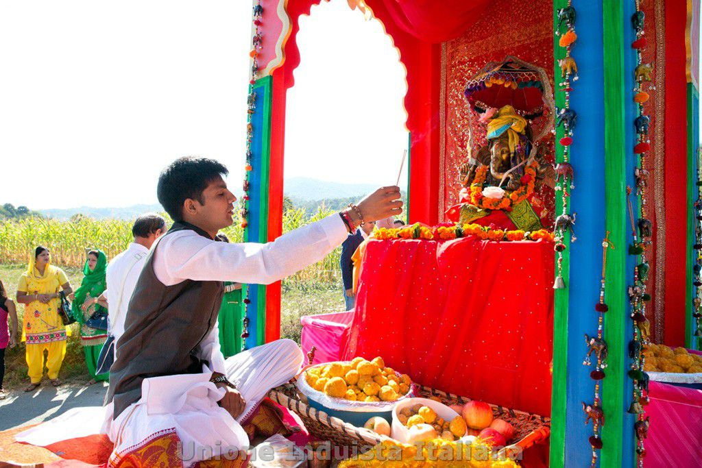 ganesha festival (10)