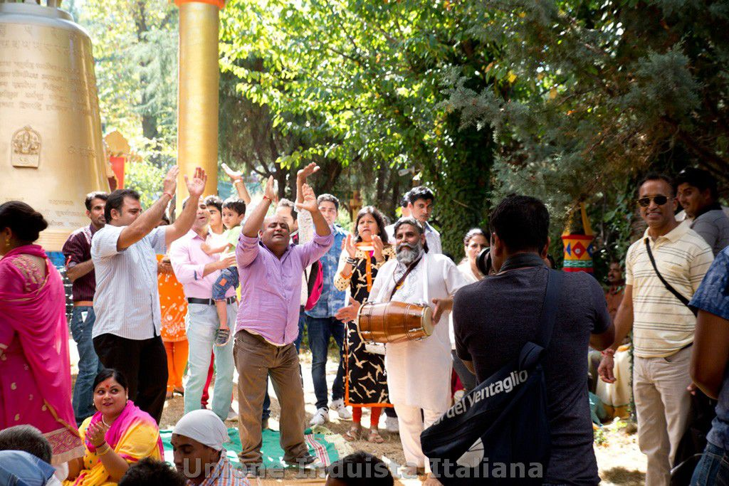 ganesha festival (103)