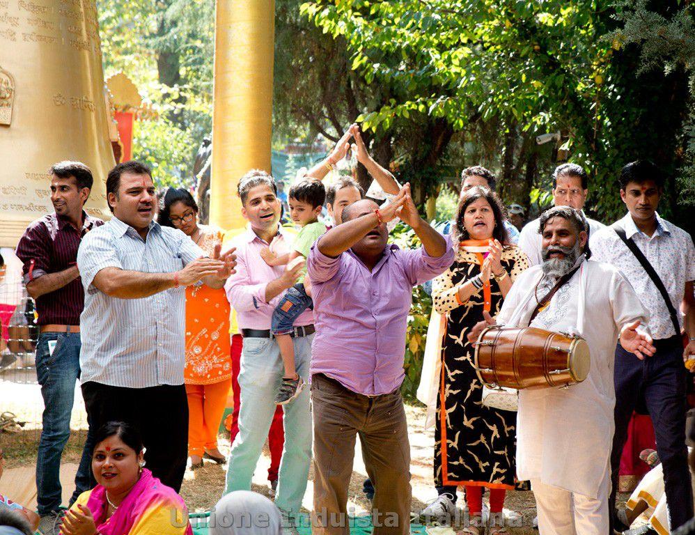 ganesha festival (104)